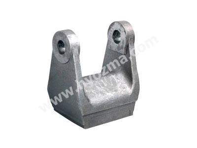 Engineering Equipment Parts